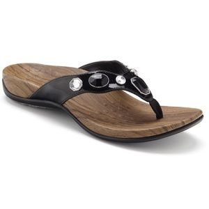 Vionic Eve Sandals
